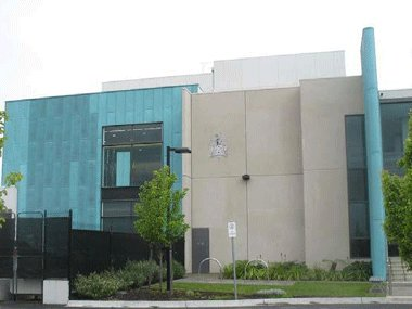Latrobe-Valley-Magistrates-Court