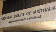 Perth-Federal-and-Federal-Magistrates-Court