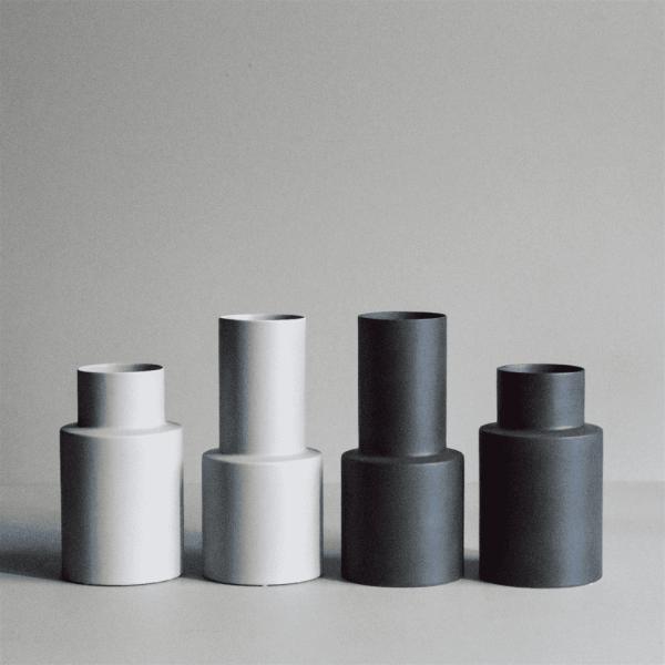 Dbkd Oblong vase