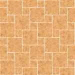 Seamless Tile Floor Texture All Design Creative