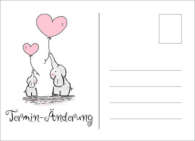 Cartoon Braut Und Brautigam Kreativ Hochzeit Karikatur Png Und