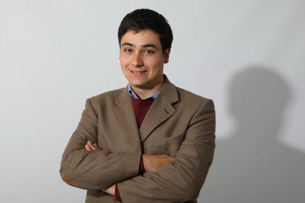Pronti per il rilancio: ad Angera nasce la lista Allea. Milo Manica Candidato Sindaco.