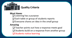quality_criteria