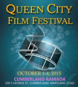 qcff 2015 poster cropped RAMADA