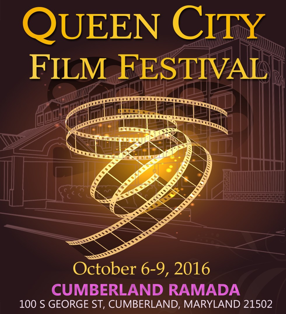 qcff 2016 poster cropped