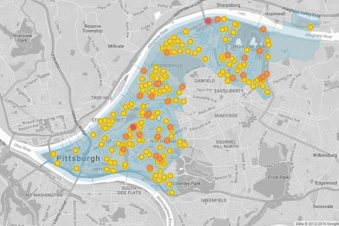 methane-leaks-map