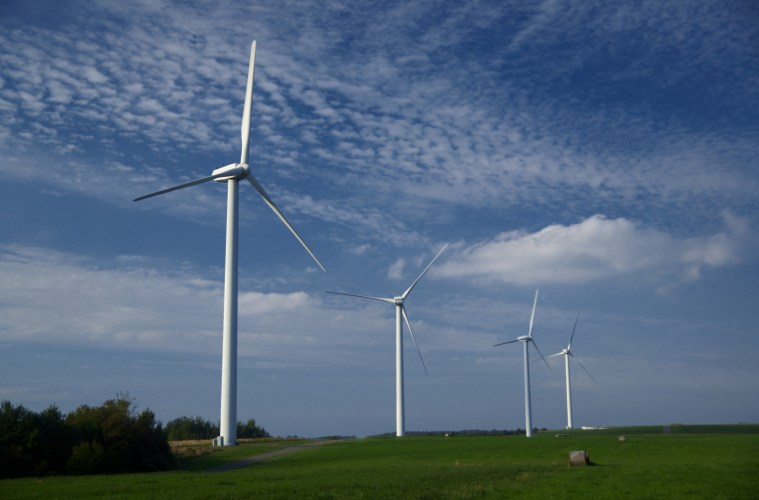 Can We Get To Zero Carbon? - The Allegheny Front