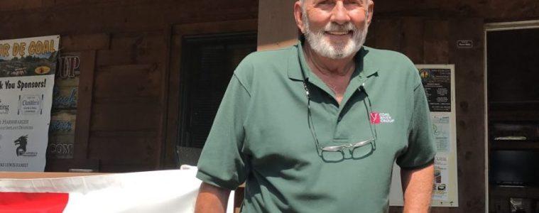 Bill Curey