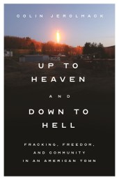 Up to Heaven_Cover Image