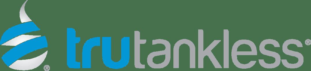 trutankless electric tankless water heater in Phoenix