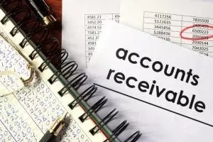 Accounts Receivable Factoring Oilfield Staffing Trucking - Sell your unpaid invoices