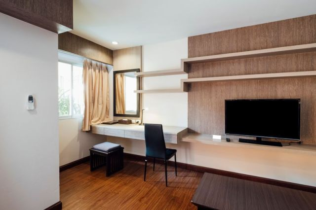 Interior Design Ideas for Middle class homes in Kerala ...