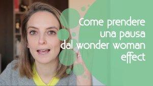 Effetto_wonder_woman