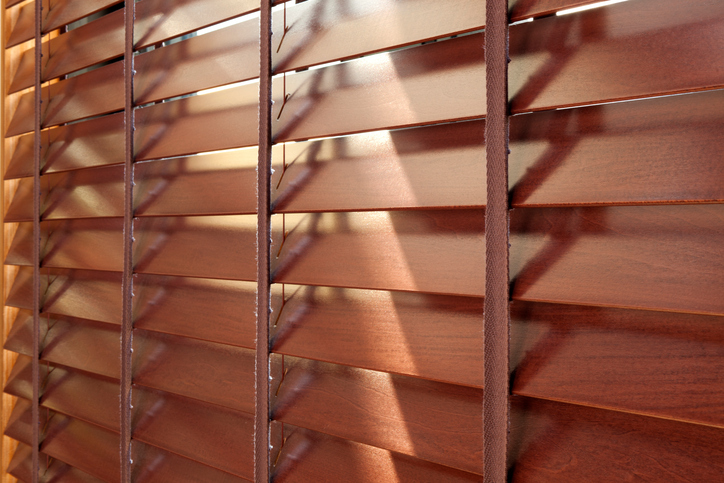 Image result for Window blind istock