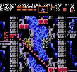 Castlevania_III_Draculas_Curse-screen