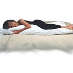 bed pillows positioners core products