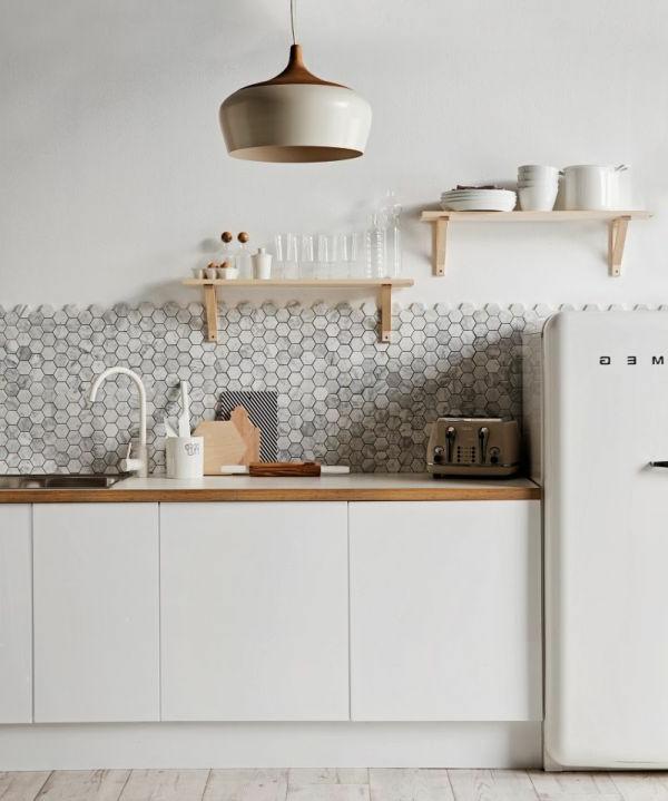 Skandinavische Mbel Schaffen Sie Ein Charmentes Ambiente