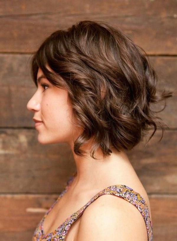 Coole Haare Wie Wrden Sie Denn Das Definieren
