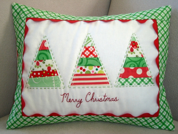 Weihnachtsgeschenke Basteln Schne Und Kreative