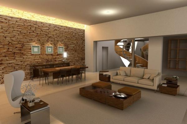 Wohnzimmertische Designs Wohnzimmer Mit