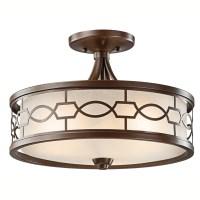 Hinreißende Deckenlampen Designs   Schöne Beleuchtungsideen