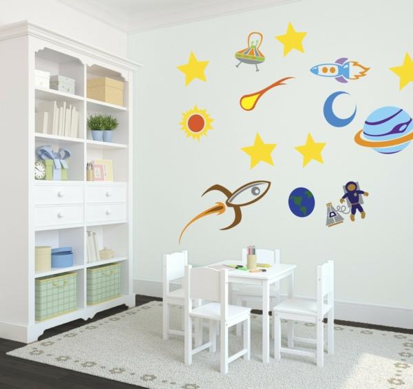 Kindertisch Und Sthle Gestalten Sie Einen Entzckenden