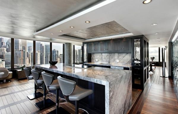 Picture Modern Kitchen Design