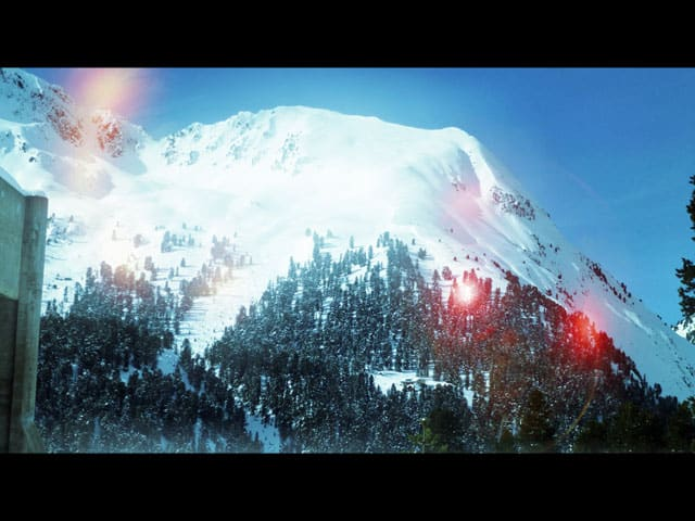 ski2013_06
