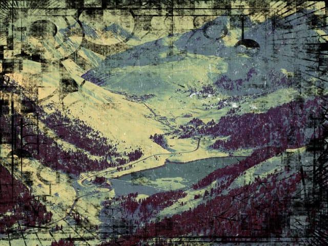 ski2013_08
