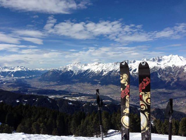 ski2013_15