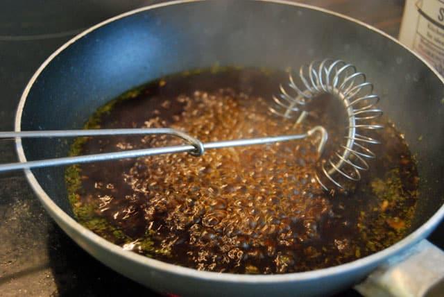 soja-wasabi-lachs1