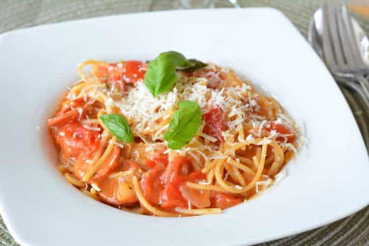 one-pot-pasta1