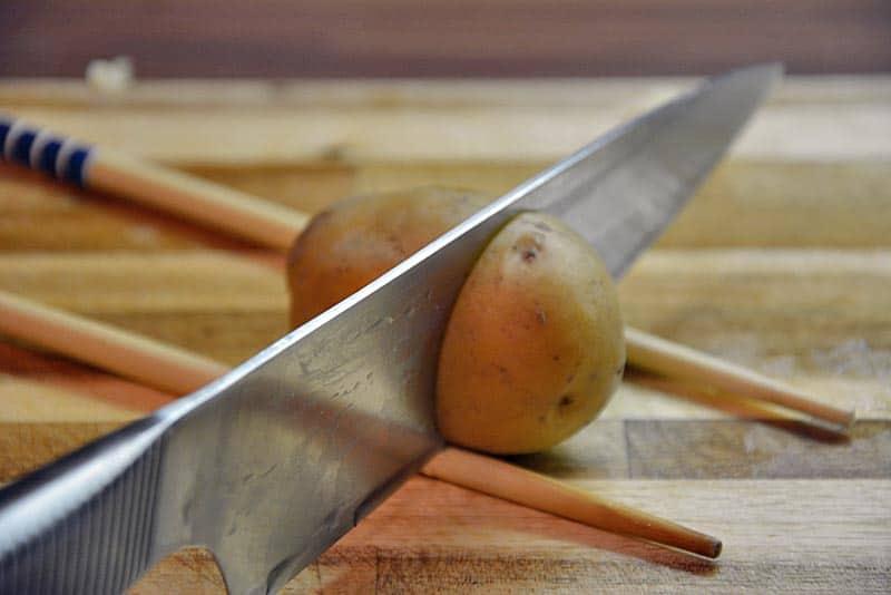 hasselback-kartoffeln3