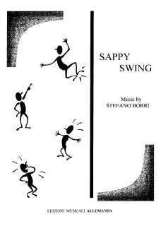 SAPPY SWING