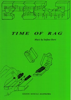 TIME OF RAG