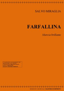 farfallina-1