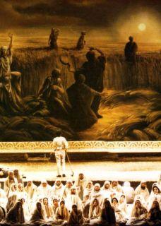 Fantasie e Cori d'opera