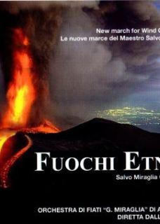 FUOCHI ETNEI