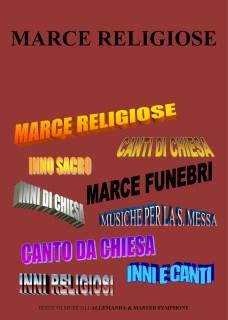 Marce Religiose