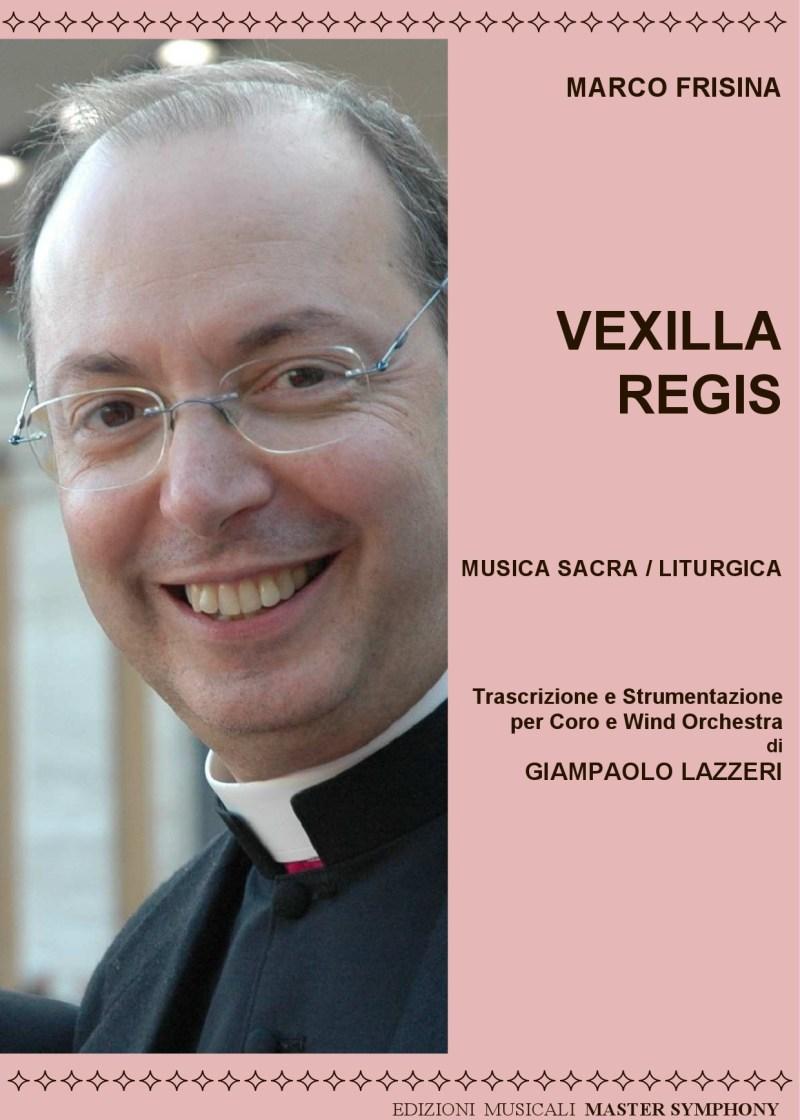 VEXILLA REGIS