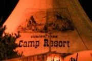 Camp Resort Europa Park