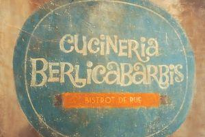 Cucineria Berlicabarbis