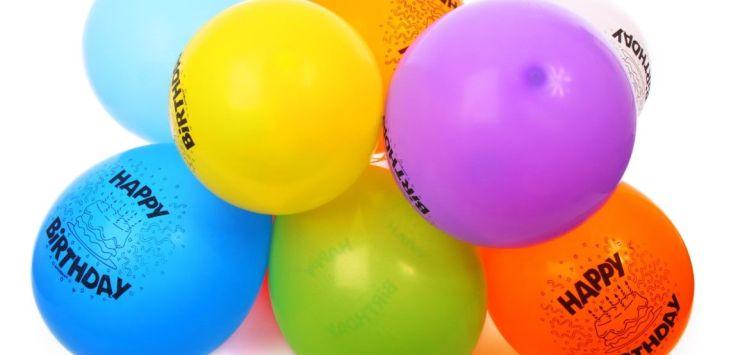 compleanno del nostro blog