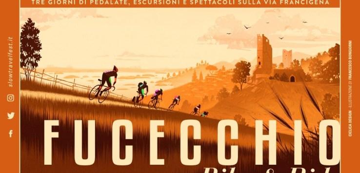 Fucecchio Bike&Ride