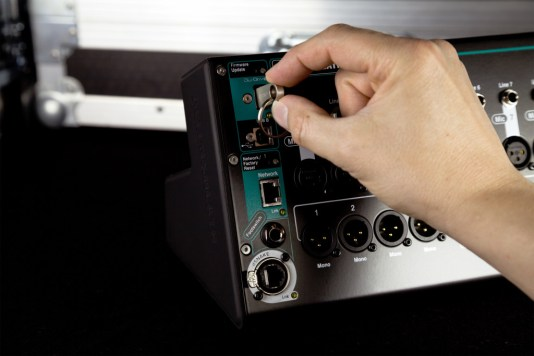Qu-SB-USB