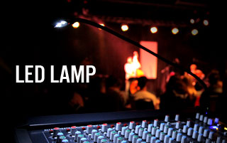 RB_LedLamp