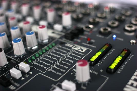 ZED_12FX_USB-audio-flexibility