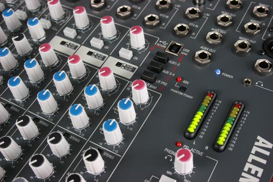 ZED_24_USB_Audio_flexibility