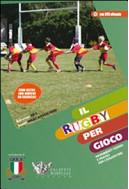 2013-01-03 Libro - Il rugby per gioco