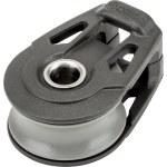 20mm ti3 on plain bearing block